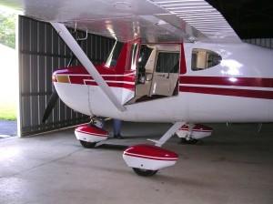 Flyingsummer1