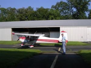 Flyingsummer9