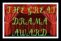 DRAMA-AWARD1