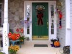 Halloween2012-1
