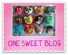 ONE-SWEET-BLOG