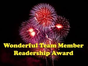 wonderful-readership-award2-11