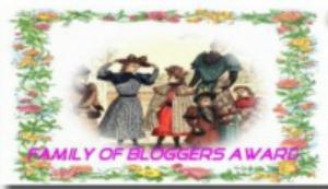 family-of-bloggers-award1
