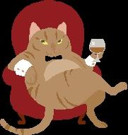 SammyHitchcat