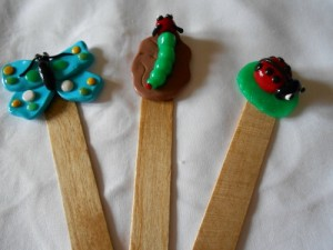 lollypotsticks