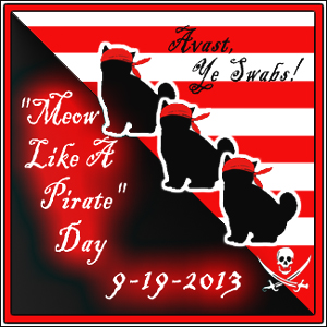 Meow-Like-A-Pirate-Day-9_19_2013