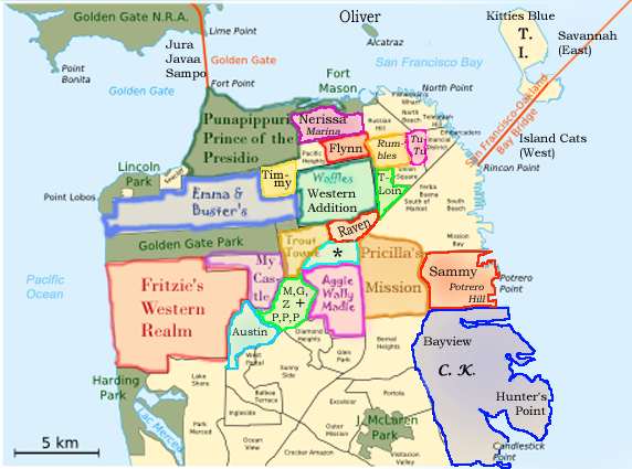 SF_Western_Addition_map D