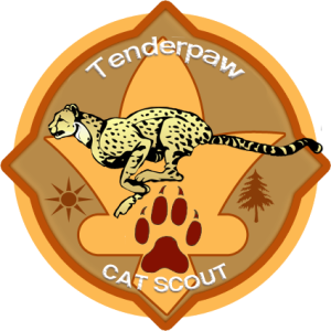 tenderpaw-patch-cat-scouts