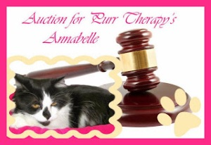 AnnabelleAuction