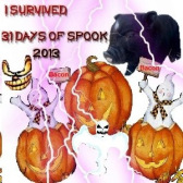 BaconSpookAward