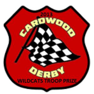 CardwoodDerby