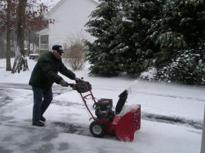 snowmachine1