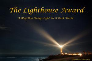 LighthouseAward