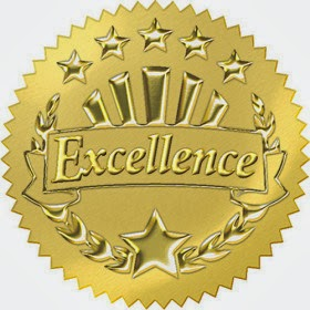 excellence-award-Nissy
