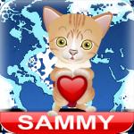 SAMMYICON1
