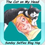 CLICK BADGE TO VISIT THE CAT ON MY HEAD!
