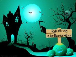 Haunted14