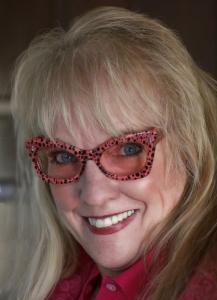 Karen Nichols, Denmaster