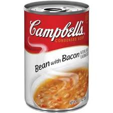We love this soup!   It is $1.67 per can