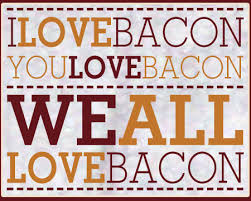 BACONSIGN2