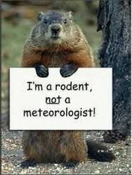 GROUNDHOGSIGN