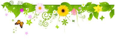 FLOWERBANNER1