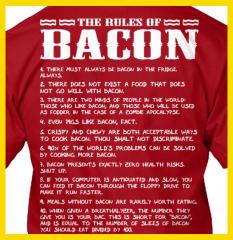 BACON shirt1