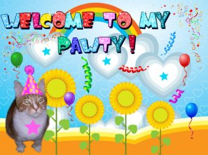 blogpartywelcome