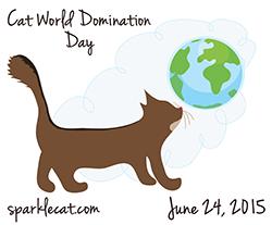CatWorldDomination2015-250