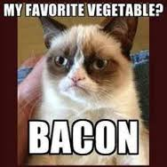 BACONKITTY3