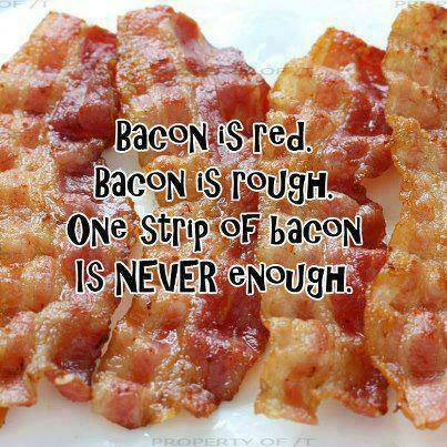 BACONPOSTER3