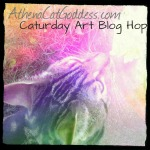 Click Badge for more Art at Athena Art Goddess!
