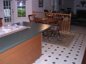 KitchenFloorOld3