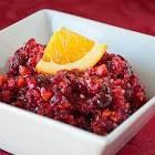 cranberryrelish2