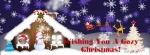 blogheaderchristmas1.jpg