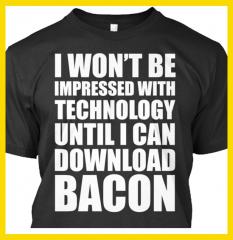 Baconshirt2