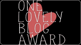 ONELOVELYBLOGAWARD2