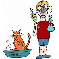 CLEANINGBOX