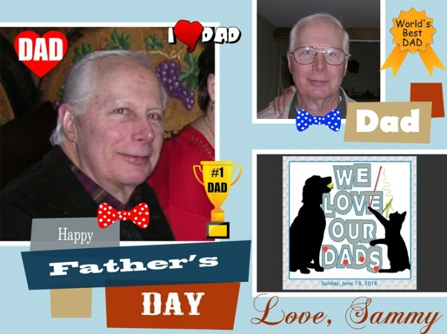 FathersDay2016card