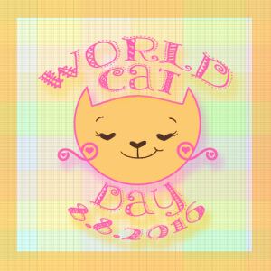 World-Cat-Day-8_8_2016
