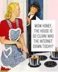 cleaningup4