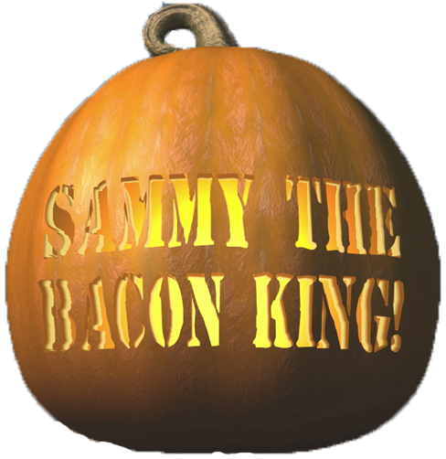 baconkingpumpkin-png