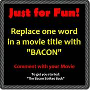 baconposting