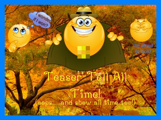 teaser-tellall2016
