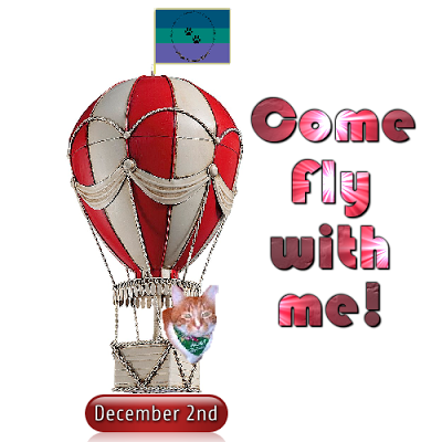 comeflywithme