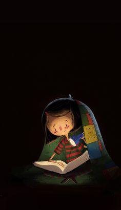 readingundercovers