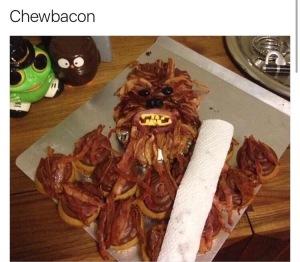 bacon-chewbacon