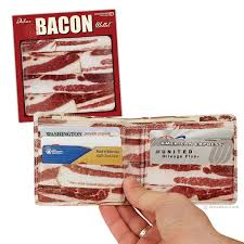 baconwallet2