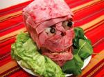 scary food2