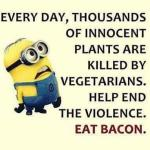 BACONFUNNY6